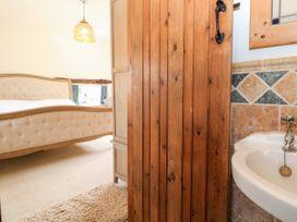 Elmhurst Cottage - Cotswolds - 988720 - thumbnail photo 21