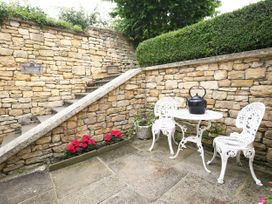 Kettle Cottage - Cotswolds - 988721 - thumbnail photo 3