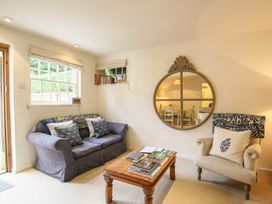 Kettle Cottage - Cotswolds - 988721 - thumbnail photo 4