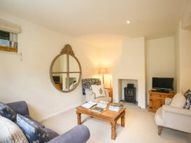 Kettle Cottage - Cotswolds - 988721 - thumbnail photo 5
