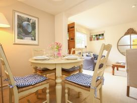 Kettle Cottage - Cotswolds - 988721 - thumbnail photo 6