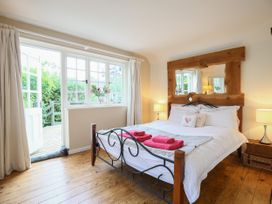 Kettle Cottage - Cotswolds - 988721 - thumbnail photo 8
