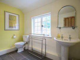 Kettle Cottage - Cotswolds - 988721 - thumbnail photo 16