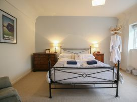 Kettle Cottage - Cotswolds - 988721 - thumbnail photo 12