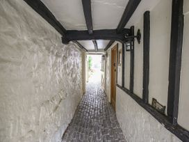 Kettle Cottage - Cotswolds - 988721 - thumbnail photo 20