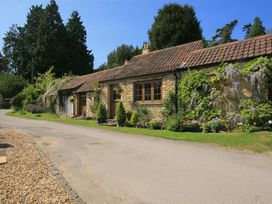 Stable Cottage - Somerset & Wiltshire - 988723 - thumbnail photo 25