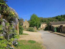 Stable Cottage - Somerset & Wiltshire - 988723 - thumbnail photo 18