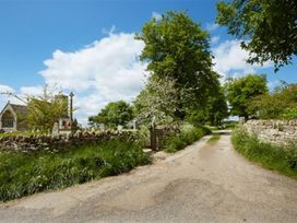 The Coach House, Swinbrook - Cotswolds - 988724 - thumbnail photo 24