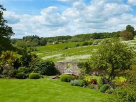 The Coach House, Swinbrook - Cotswolds - 988724 - thumbnail photo 20