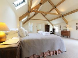The Coach House, Swinbrook - Cotswolds - 988724 - thumbnail photo 16