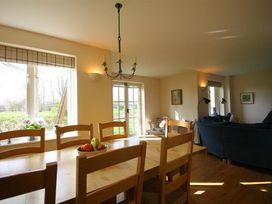 Kingfisher House - Cotswolds - 988726 - thumbnail photo 5