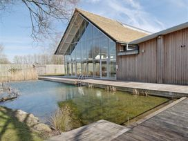 Kingfisher House - Cotswolds - 988726 - thumbnail photo 15