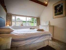 Wytons Piece - Cotswolds - 988728 - thumbnail photo 35