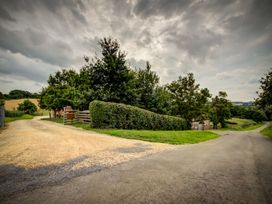 Wytons Piece - Cotswolds - 988728 - thumbnail photo 49