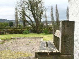 Lower Moor Lodge - Herefordshire - 988731 - thumbnail photo 30