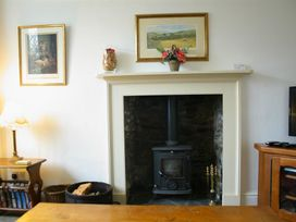 Lower Moor Lodge - Herefordshire - 988731 - thumbnail photo 13