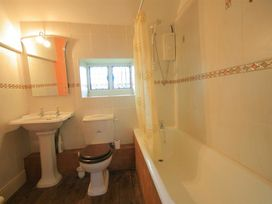 Lower Moor Lodge - Herefordshire - 988731 - thumbnail photo 22