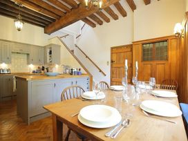 141 The Hill, Burford - Cotswolds - 988734 - thumbnail photo 11