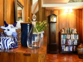 141 The Hill, Burford - Cotswolds - 988734 - thumbnail photo 5