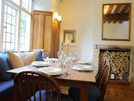 141 The Hill, Burford - Cotswolds - 988734 - thumbnail photo 13
