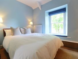 141 The Hill, Burford - Cotswolds - 988734 - thumbnail photo 18