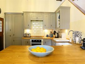 141 The Hill, Burford - Cotswolds - 988734 - thumbnail photo 8