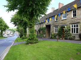 141 The Hill, Burford - Cotswolds - 988734 - thumbnail photo 32