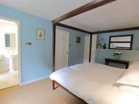 141 The Hill, Burford - Cotswolds - 988734 - thumbnail photo 16