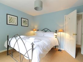 141 The Hill, Burford - Cotswolds - 988734 - thumbnail photo 26