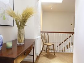 141 The Hill, Burford - Cotswolds - 988734 - thumbnail photo 22