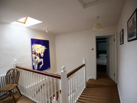 141 The Hill, Burford - Cotswolds - 988734 - thumbnail photo 23