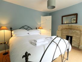 141 The Hill, Burford - Cotswolds - 988734 - thumbnail photo 25