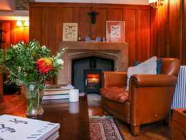 141 The Hill, Burford - Cotswolds - 988734 - thumbnail photo 4