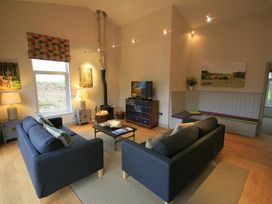 4 bedroom Cottage for rent in Bourton on the Water
