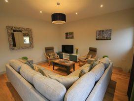 Walnut Barn - Cotswolds - 988735 - thumbnail photo 6