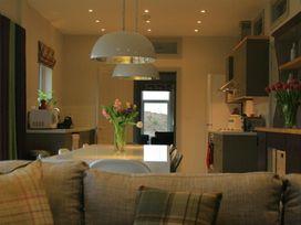 Walnut Barn - Cotswolds - 988735 - thumbnail photo 10
