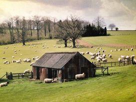 Walnut Barn - Cotswolds - 988735 - thumbnail photo 29