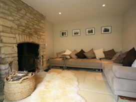 The Lodge - Cotswolds - 988736 - thumbnail photo 4