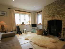 The Lodge - Cotswolds - 988736 - thumbnail photo 5