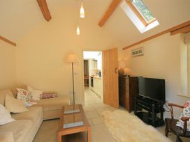 The Lodge - Cotswolds - 988736 - thumbnail photo 9