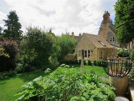 The Lodge - Cotswolds - 988736 - thumbnail photo 18