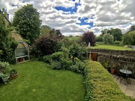 The Lodge - Cotswolds - 988736 - thumbnail photo 26