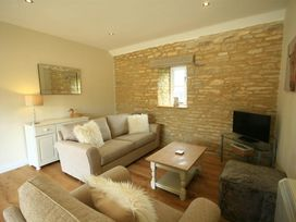 Ewecub Barn - Cotswolds - 988737 - thumbnail photo 5
