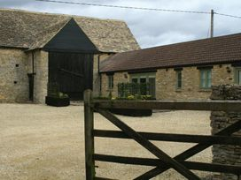 Ewecub Barn - Cotswolds - 988737 - thumbnail photo 18