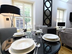 The Hive - Cotswolds - 988738 - thumbnail photo 7