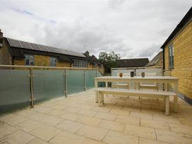 The Hive - Cotswolds - 988738 - thumbnail photo 22
