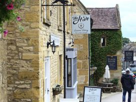 The Hive - Cotswolds - 988738 - thumbnail photo 25