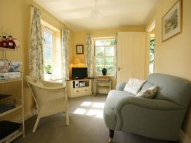 Garden Cottage - Cotswolds - 988739 - thumbnail photo 5