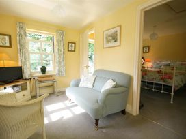 Garden Cottage - Cotswolds - 988739 - thumbnail photo 7
