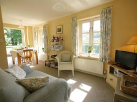 Garden Cottage - Cotswolds - 988739 - thumbnail photo 6
